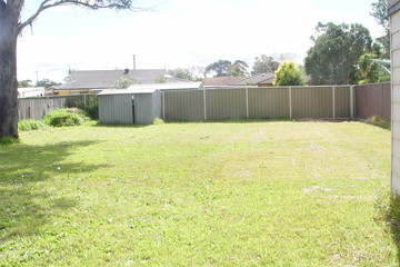 Recently Sold 75 CRUDGE RD, MARAYONG, 2148, New South Wales