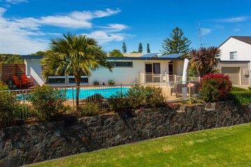 Recently Sold 18 Robinson Avenue, MINNAMURRA, 2533, New South Wales