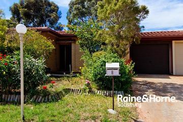 Recently Sold 8/15 Hazel Road, SALISBURY EAST, 5109, South Australia