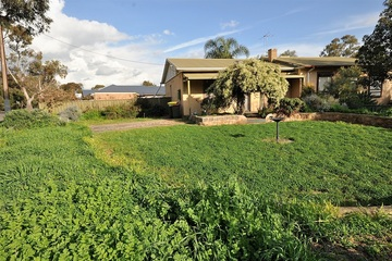 Recently Sold 12 Langford Terrace, SALISBURY NORTH, 5108, South Australia