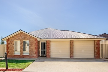 Recently Sold 6/30 Norman Road, WILLUNGA, 5172, South Australia