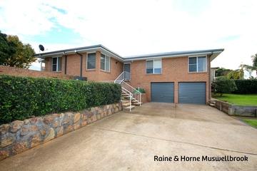 Recently Sold 137 Segenhoe Street, ABERDEEN, 2336, New South Wales