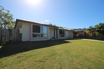 Recently Sold 17 Habitat Circuit, COOLOOLA COVE, 4580, Queensland