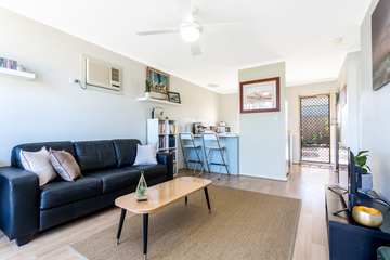 Recently Sold 68 Mary Street, LARGS BAY, 5016, South Australia