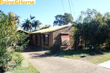 Recently Sold 62 First Avenue, MARSDEN, 4132, Queensland