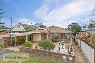 Recently Sold 43A Nelson Street, UMINA BEACH, 2257, New South Wales