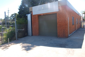 Recently Listed 145 Turrella Street, TURRELLA, 2205, New South Wales