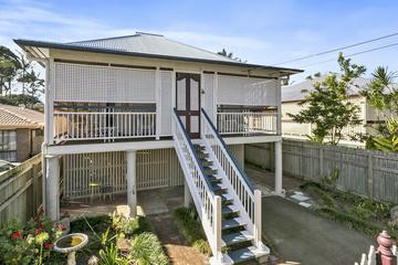 Recently Sold 17 Beltana Street, LOTA, 4179, Queensland