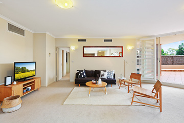 Recently Sold 1/162F Burwood Road, CONCORD, 2137, New South Wales