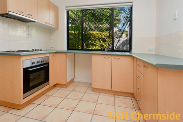 Recently Sold 4/17 Kidston Tce, CHERMSIDE, 4032, Queensland