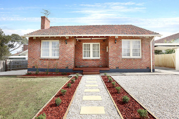Recently Sold 17 Mehegan Avenue, COBURG NORTH, 3058, Victoria