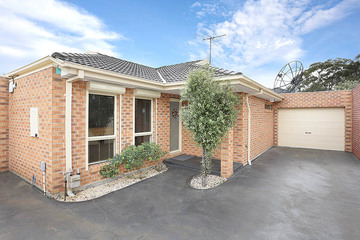Recently Sold 24A Morell Street, GLENROY, 3046, Victoria