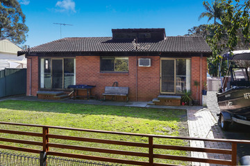 Recently Sold 43 Geoffrey Road, CHITTAWAY POINT, 2261, New South Wales