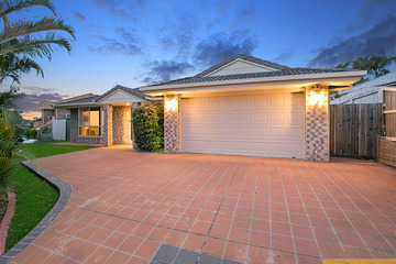 Recently Sold 26 Daffodil Crescent, CALAMVALE, 4116, Queensland