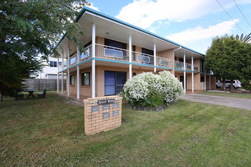 Recently Sold 3/15 Bestman Avenue, BONGAREE, 4507, Queensland