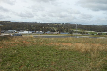 Recently Sold 60 Jordan, YOUNG, 2594, New South Wales