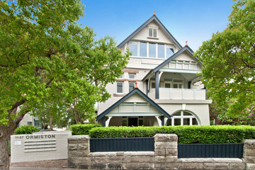 Recently Sold 7/11-27 Carabella Street, KIRRIBILLI, 2061, New South Wales