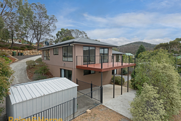 Recently Sold 23 Wassell Place, LINDISFARNE, 7015, Tasmania