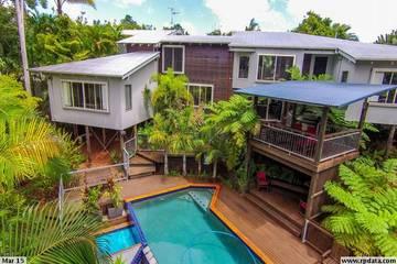 Recently Listed 13 Bobrei Court, WALLU, 4570, Queensland