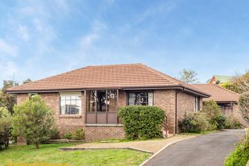 Recently Sold 1/7 Lucas Street, KINGSTON, 7050, Tasmania