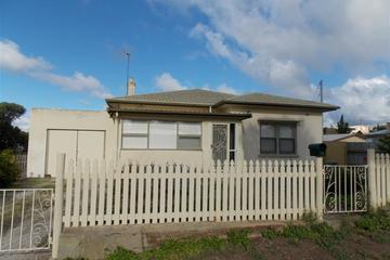 Recently Sold 13 Hamp Street, PORT LINCOLN, 5606, South Australia