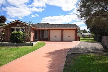 Recently Sold 9 Basil Street, WORRIGEE, 2540, New South Wales