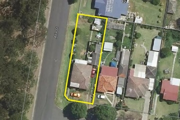 Recently Listed 31 Bonham Street, CANLEY VALE, 2166, New South Wales