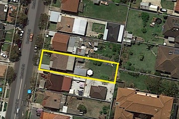 Recently Listed 114 Restwell St, BANKSTOWN, 2200, New South Wales