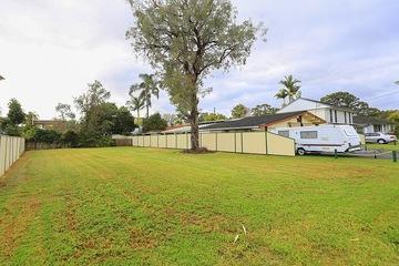 Recently Sold 21 Yimbala Street, KILLARNEY VALE, 2261, New South Wales