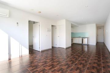 Recently Sold 111/108 Union street, BRUNSWICK, 3056, Victoria
