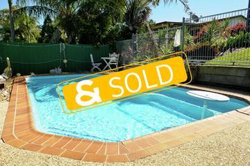 Recently Sold 17 Cairncross Street, SUN VALLEY, 4680, Queensland