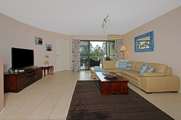 Recently Sold 1/5 Crag Road, BATEHAVEN, 2536, New South Wales