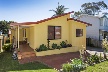 Recently Sold 14 Roycroft Avenue, MOUNT WARRIGAL, 2528, New South Wales