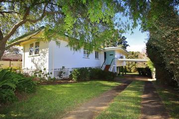 Recently Sold 39 Carroll Street, KINGAROY, 4610, Queensland