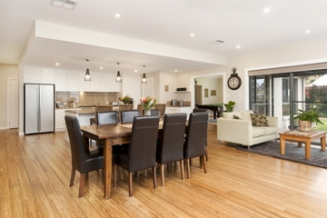 Recently Sold 18 Clearwater Terrace, MOSSY POINT, 2537, New South Wales