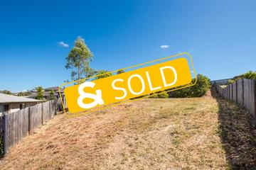 Recently Sold 20 Viewpoint Way, NEW AUCKLAND, 4680, Queensland