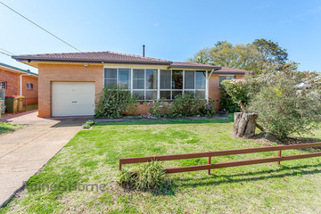 Recently Sold 71 Debra Street, CENTENARY HEIGHTS, 4350, Queensland