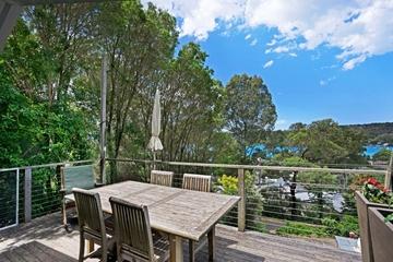Recently Sold 37 Albert Street, WAGSTAFFE, 2257, New South Wales