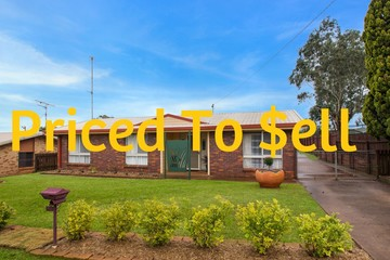 Recently Sold 5 Croydon Street, HARRISTOWN, 4350, Queensland