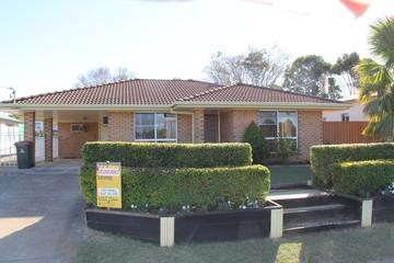 Recently Sold 94 Haly Street, KINGAROY, 4610, Queensland