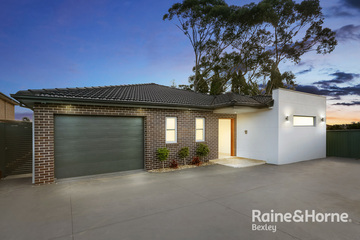 Recently Sold 165 Kingsland Road, BEXLEY NORTH, 2207, New South Wales
