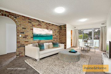 Recently Sold 12/94-96 Windsor Road, DULWICH HILL, 2203, New South Wales