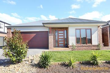Recently Sold 45 Burford Way, CRANBOURNE NORTH, 3977, Victoria