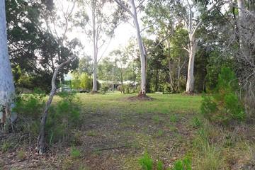 Recently Sold 49 Treasure Island Avenue, KARRAGARRA ISLAND, 4184, Queensland