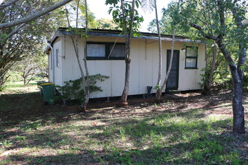 Recently Sold 47 High Central Road, MACLEAY ISLAND, 4184, Queensland