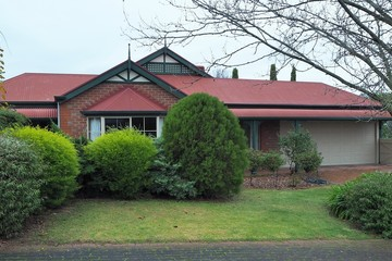 Recently Sold 27 Wigley Drive, MCLAREN VALE, 5171, South Australia