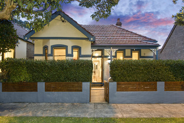 Recently Sold 115 Cardigan Street, STANMORE, 2048, New South Wales