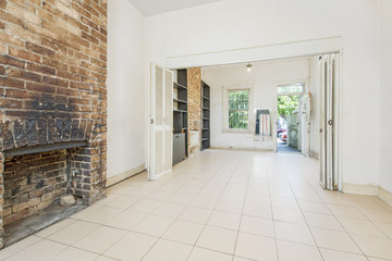 Recently Sold 28 Margaret Street, NEWTOWN, 2042, New South Wales