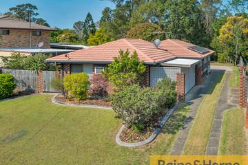 Recently Sold 25 MARLENE STREET, BELLMERE, 4510, Queensland