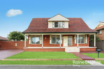 Recently Sold 2 Towson Lane, BEXLEY, 2207, New South Wales